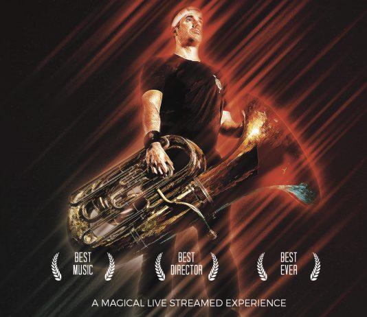 tim-poster