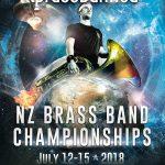 NZ-BB-2018-Web