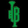 BrassBanned-Identity-Icon Photoshop-Green