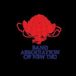 BANSW Logo