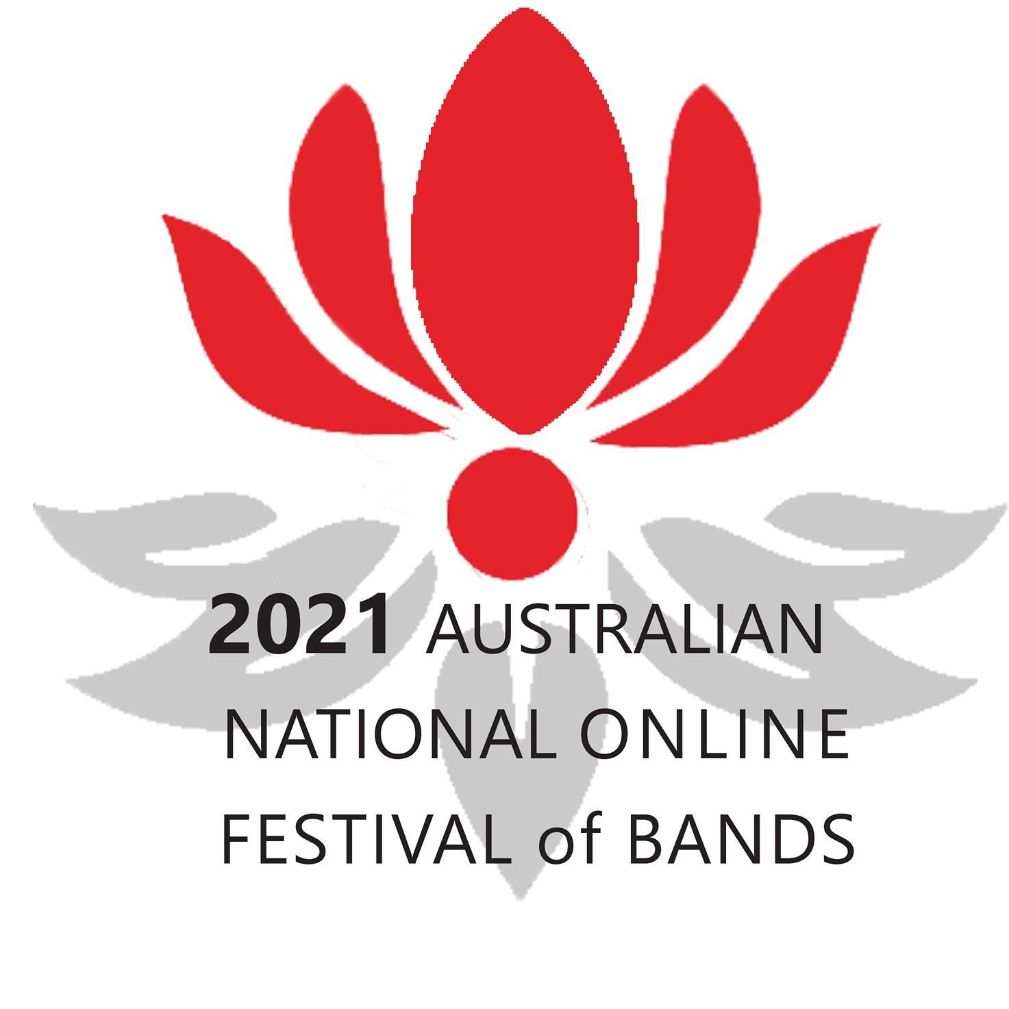 Aus festival of bands online